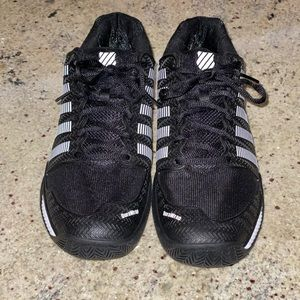 MENS Tennis K-Swiss Sneakers 13
